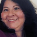 Maria Elizabeth Enriquez-Bruce, MD