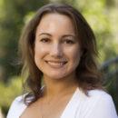 Kate Muessig, PhD