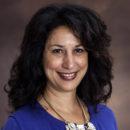 Marné Castillo, PhD, MEd