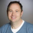 Patrick Sullivan, DVM, PhD