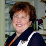 Donna Futterman
