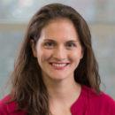 Katie Biello, MPH, PhD