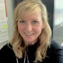 Kelly Bojan, FNP
