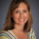 Colleen Kelley, MD, MPH