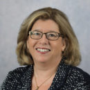 Patricia Emmanuel, MD