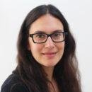 Nadia Dowshen, MD