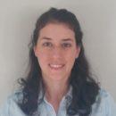 Elizabeth Adam, MPH