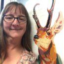 Julie McAvoy-Banerjea, MPH, CCRP