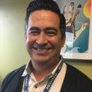 Miguel Martinez, MSW, MPH