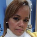 Rosa Nieves