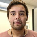 Rogelio Hernandez Gutierrez