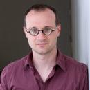 Tyrel Starks, PhD