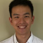 Kingsley Leung, MS