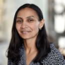 Gayatri Mirani, MD