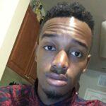 Kendrick Forte
