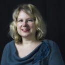 Lynae Darbes, PhD