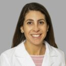 Amy Weiss, MD