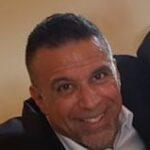 Marc Padilla