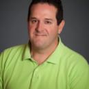 Travis Sanchez, DVM, MPH
