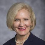 Victoria Phillips, PhD