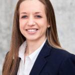 Alyssa Vecchio, MD