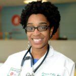 Samantha Hill, MD