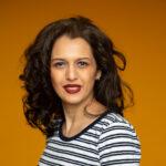 Henna Budhwani, PhD, MPH